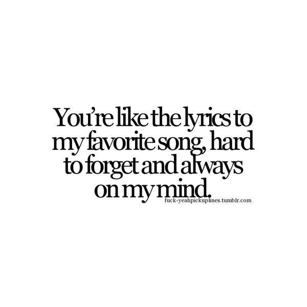 fuck-you-hard-lyrics