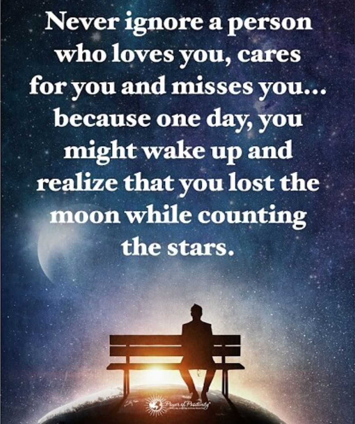 Favorites Quotes About Life Pinsarah Brent On Love Pinterest Note
