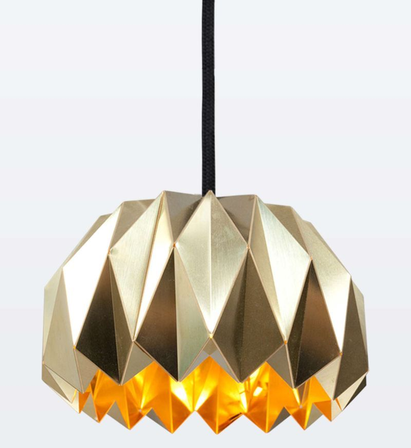 Gold lamp shades google search living room ideas pinterest gold lamp shades google search aloadofball Image collections