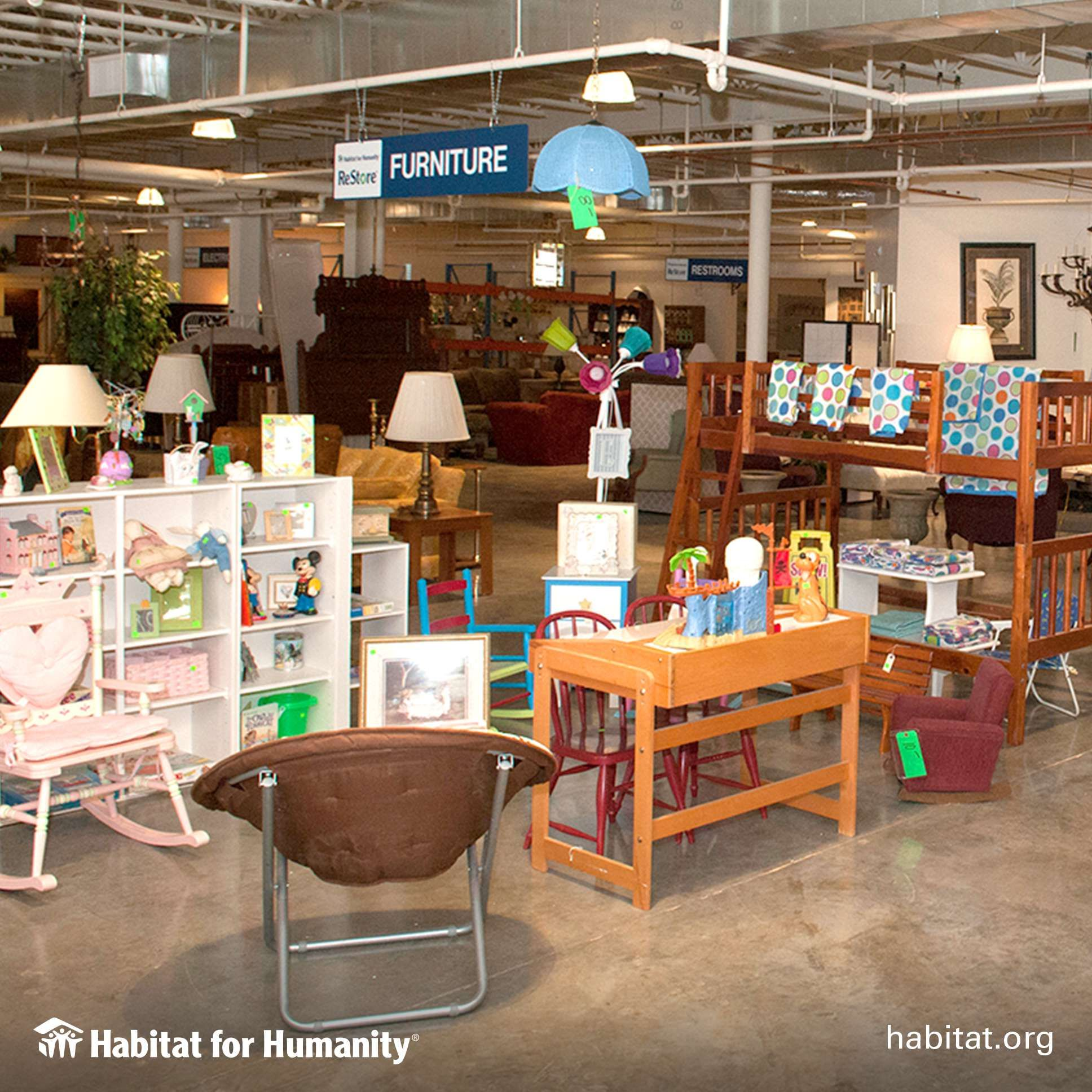 Huntington Wv Area Habitat For Humanity