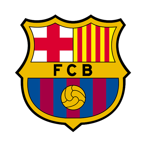 Dream League Soccer Logos Url