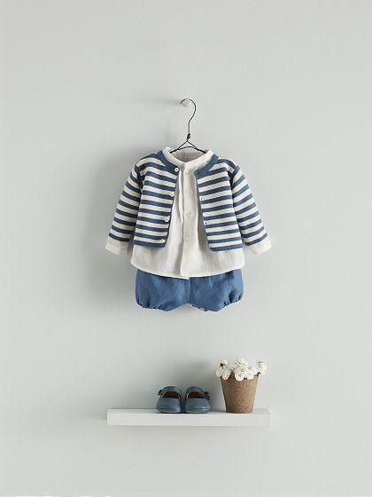 NANOS SHOP ONLINE. Baby   Conjunto   100323 Moda Per Bambine 5bbf18e5cb7