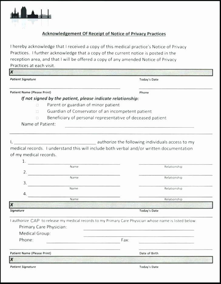 Medical Referral Form Template Unique Template Physician Referral Form Template How To Make Brochure Templates Questionnaire Template