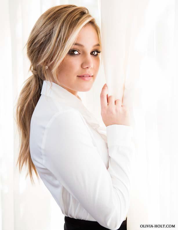 Modeliste   Hair in 2019   Olivia holt, Natalie alyn lind ...