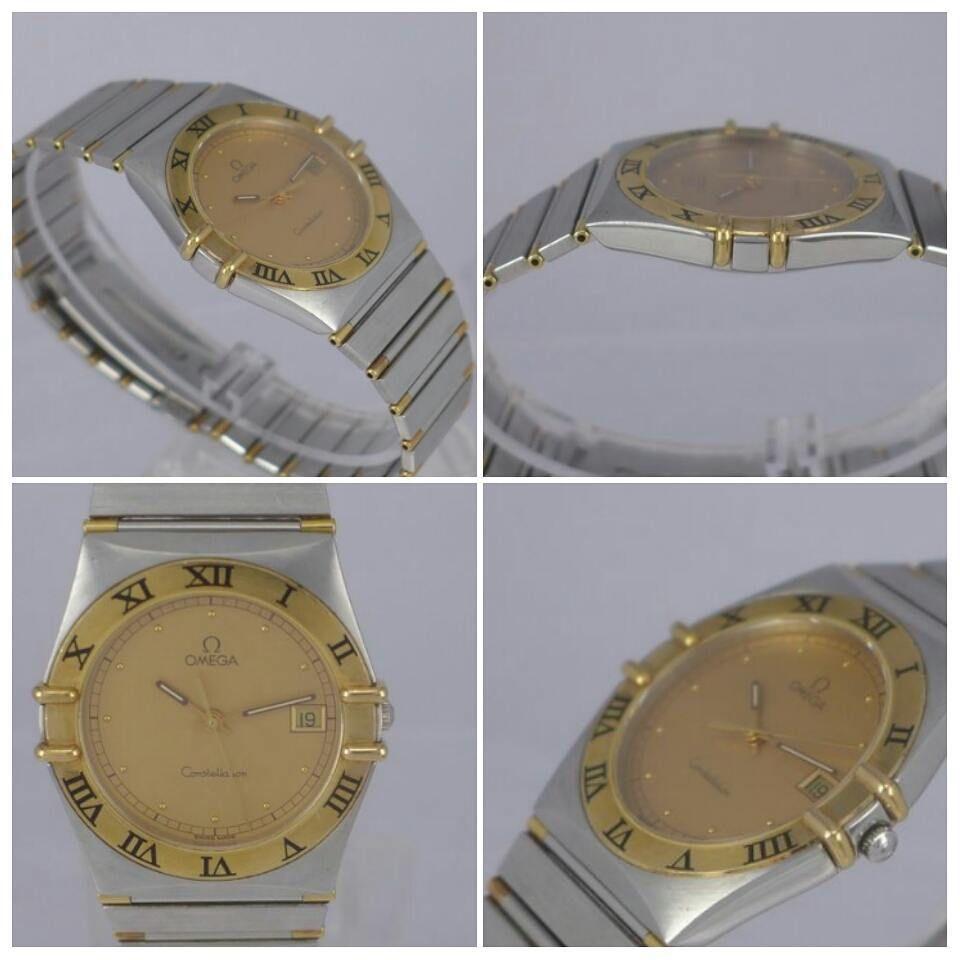 ساعات اوميغاء نسائية كوبي وان نسائية فاخرة بجودة عاليةللاستفسار علئ الأسعار جملة او تجزئه علئ 736850402 967 الخاص خاتم عق Rolex Watches Omega Watch Accessories