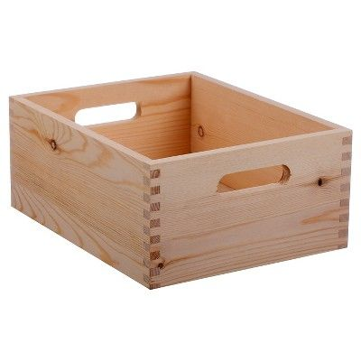 Good Website To Buy Wooden Crates For Cheap Crate Crafts Small Wooden Crates Crate Furniture