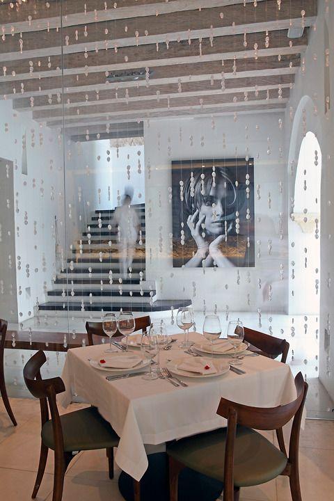 Luxury Retreat On Colombia