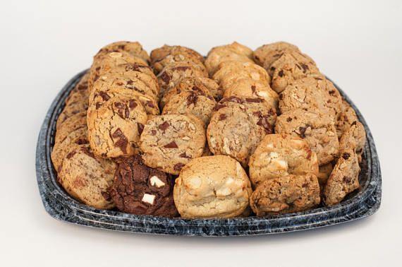 14 Cookie Recpies-(Volume V)-14 Digital Downloadable recipes