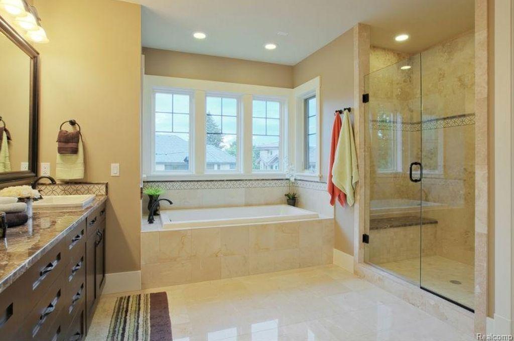 7 Elmont Cir Canton Mi 48187 Mls 217006139 Zillow Bathrooms Remodel City Bathrooms Contemporary Bathroom Remodel