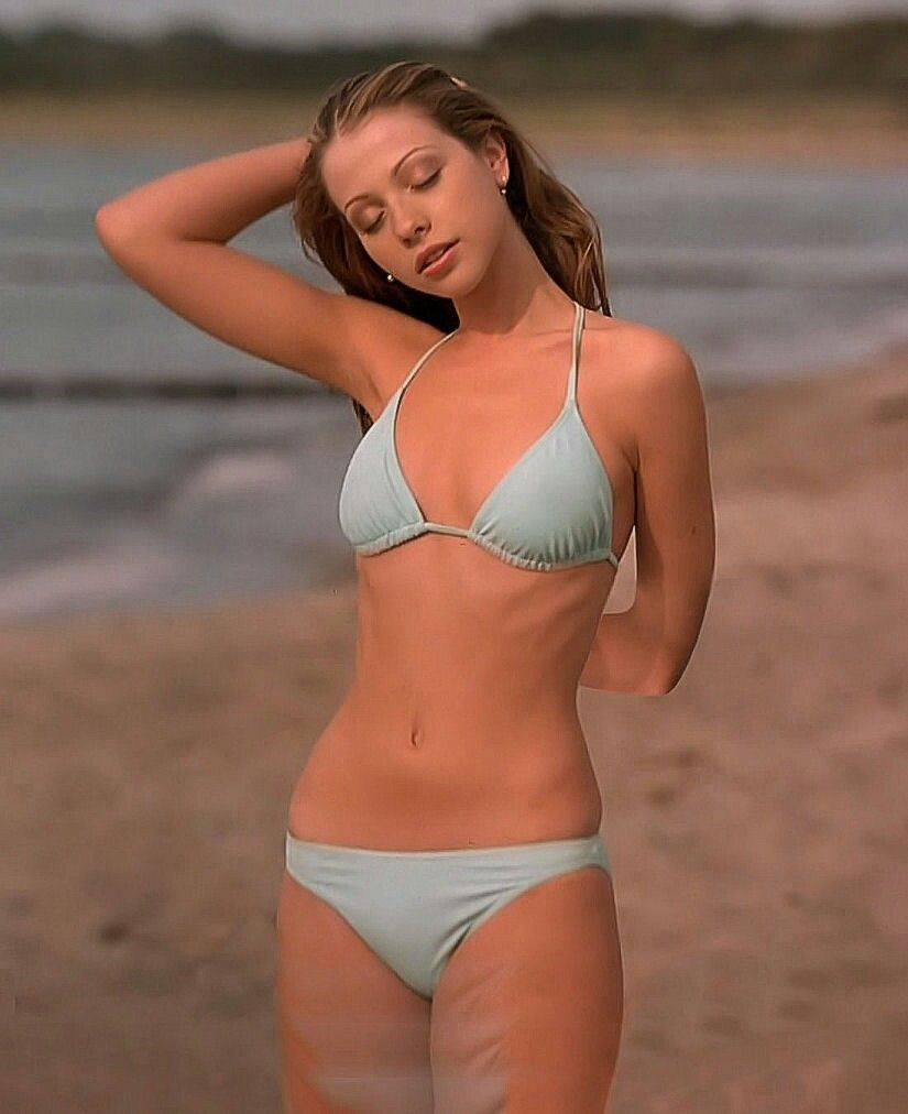 Bikini Michelle Trachtenberg naked (79 foto and video), Sexy, Fappening, Instagram, panties 2006