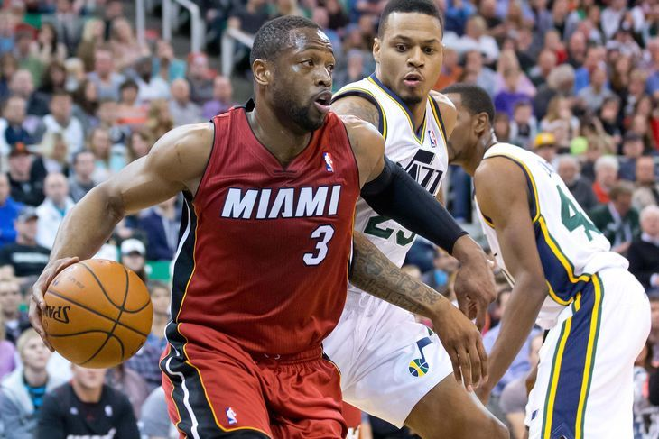 Miami Heat Vs Utah Jazz Odds Prediction Utah Jazz Miami Heat Miami