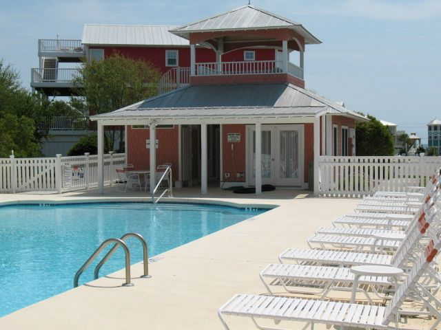 Homes for sale in Kure Beach Village from $289,000 and Seawatch. Live in Kure Beach NC: http://www.coastwalkrealestate.com/kure-beach-village-and-beach-homes/