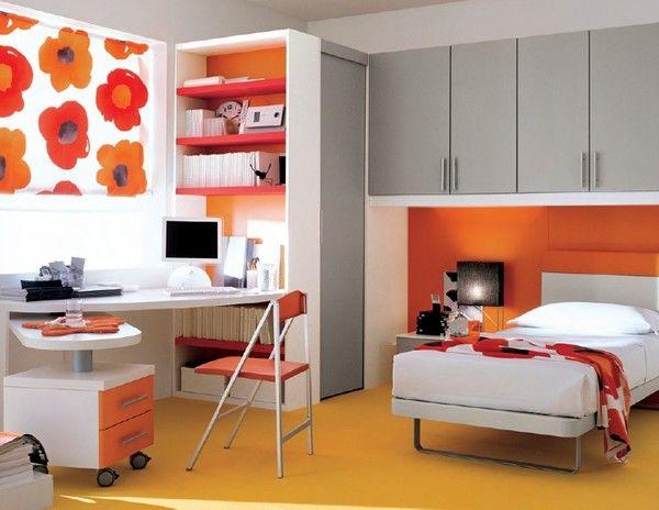 Fesselnd Atemberaubende Boys Schlafzimmer Ideen Schlafzimmer Raumgestaltung