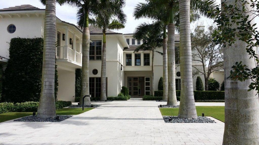7c9bbdb533c15be94d24af7199190b5a - Old Palm Golf Club Palm Beach Gardens Florida
