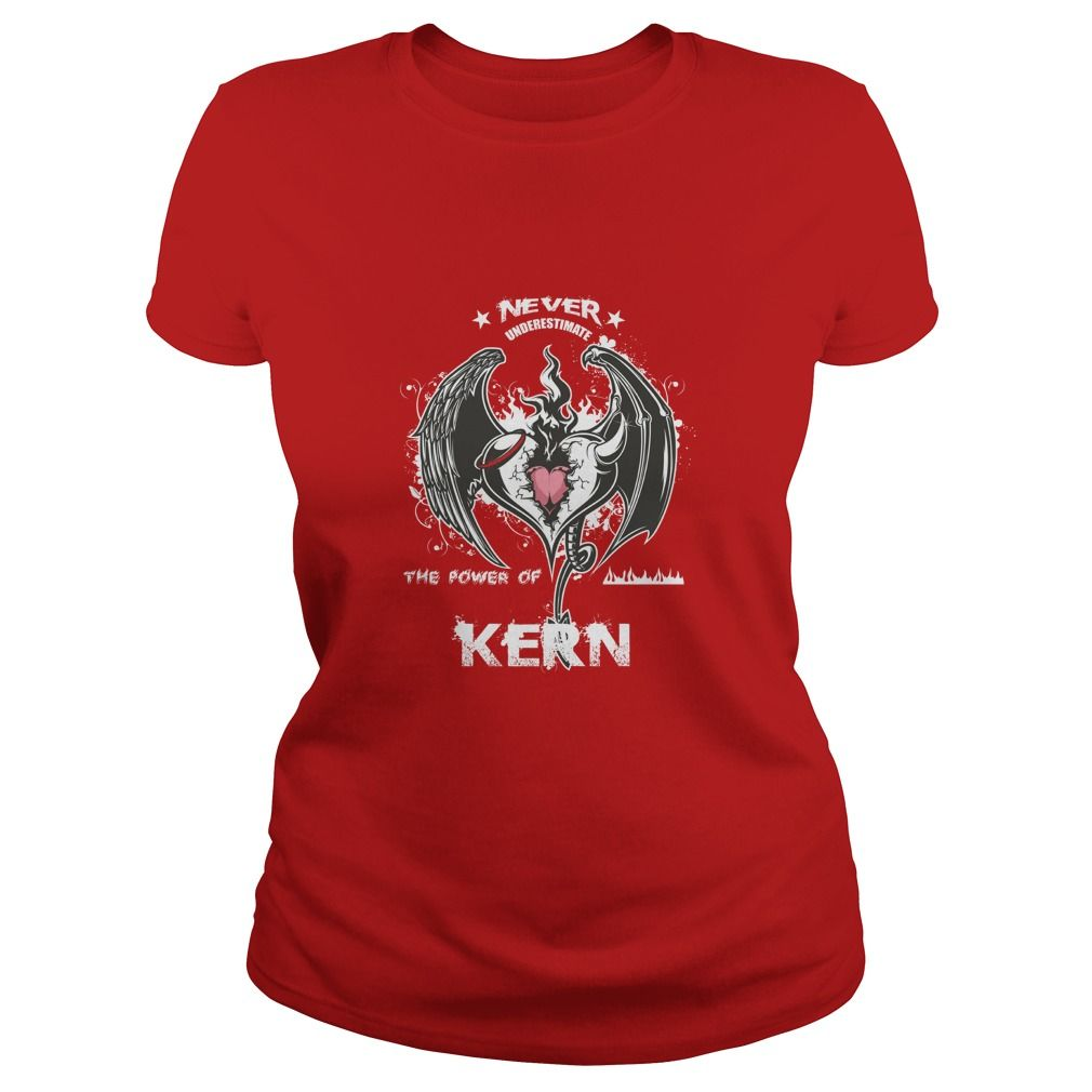 Funny TShirt For Men/Women. Birthday Gifts For KERN #gift #ideas #Popular #Everything #Videos #Shop #Animals #pets #Architecture #Art #Cars #motorcycles #Celebrities #DIY #crafts #Design #Education #Entertainment #Food #drink #Gardening #Geek #Hair #beauty #Health #fitness #History #Holidays #events #Home decor #Humor #Illustrations #posters #Kids #parenting #Men #Outdoors #Photography #Products #Quotes #Science #nature #Sports #Tattoos #Technology #Travel #Weddings #Women