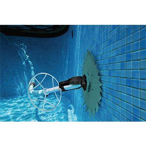 Swimming Pool Equipments - Tradexl is a recommended platform to ...