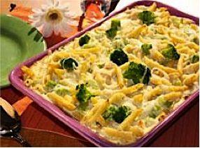 FREE e-Cookbook: 12 Chicken Casserole Recipes! #chicken #recipe