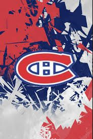 Image Result For Montreal Canadiens Iphone Wallpaper