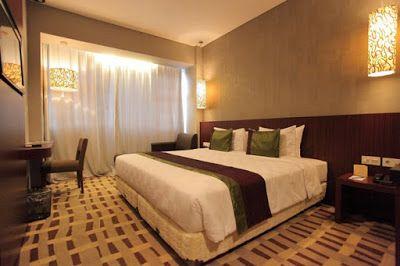 Hilangkan Lelah Dengan Hotel Murah Di Bogor Yang Ada Kolam Renang