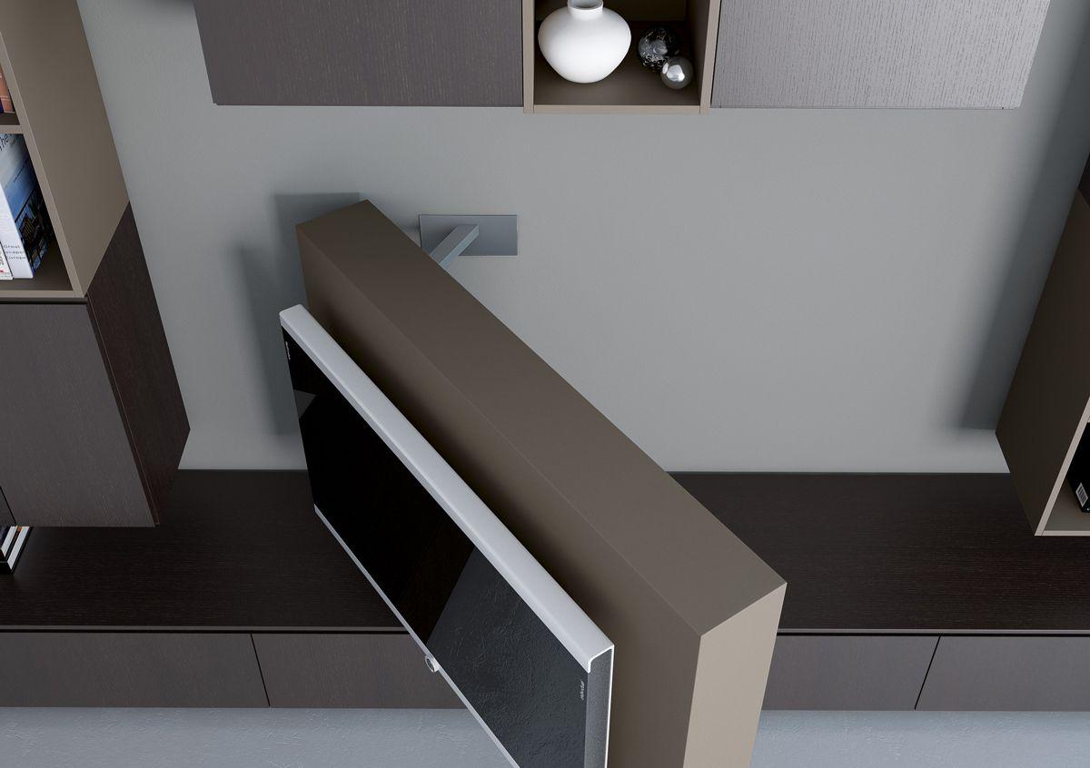 soggiorni moderni brianza dettaglio prodotto salotto