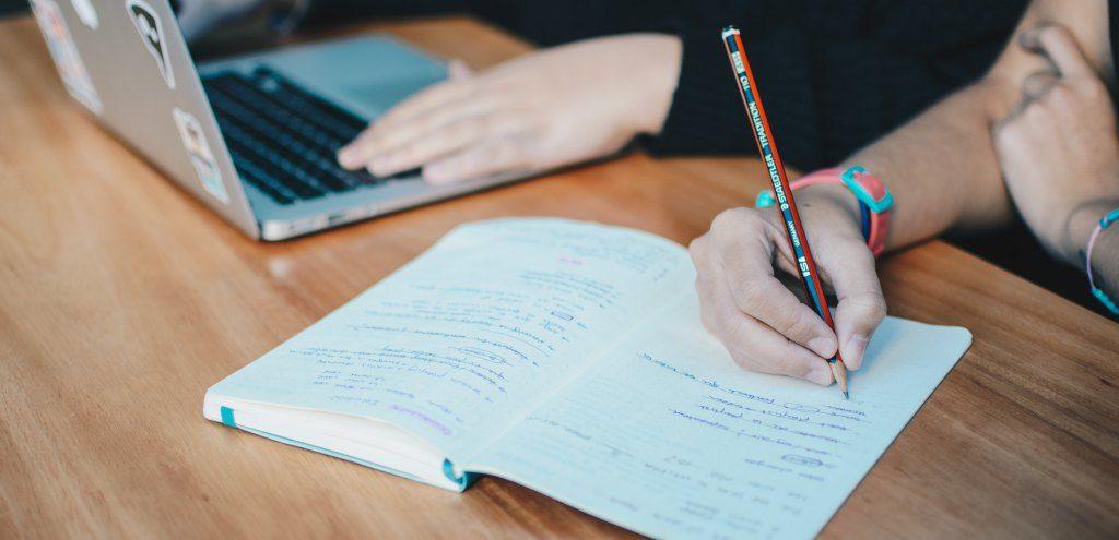 TOEFl как к нему готовиться — Duozoidnoe Study