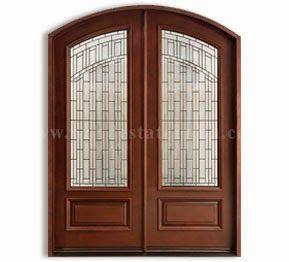wooden door manufacturers in delhi: Wooden Doors in delhi ...
