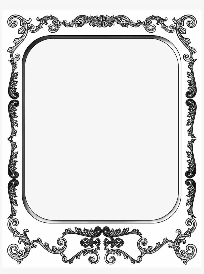Download Gambar Wortel Hitam Putih Di 2021 Gambar Gambar Garis Clip Art