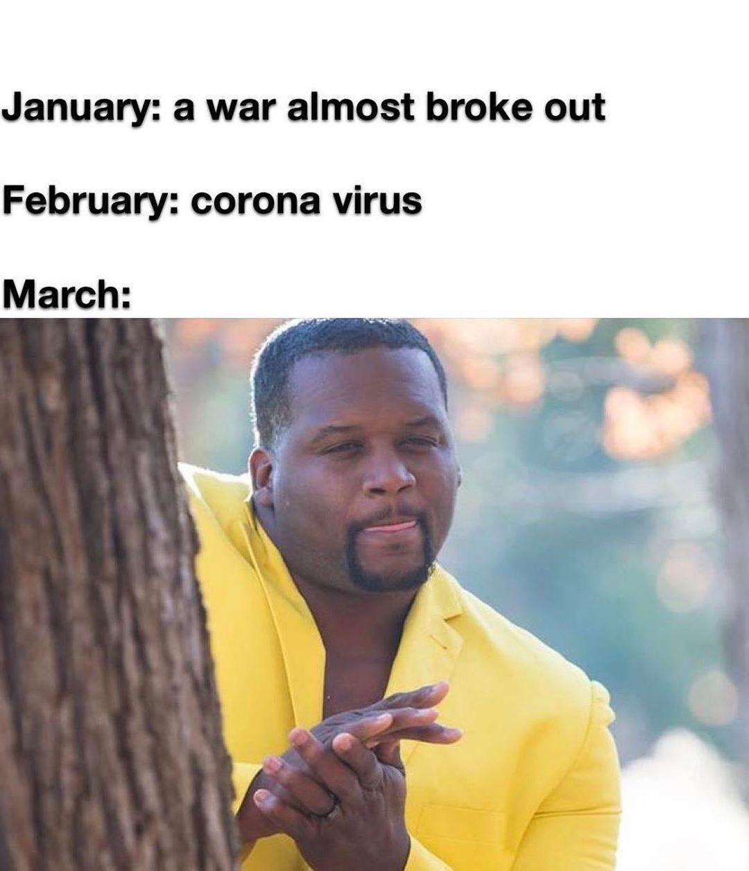 Fresh Memes That Sum Up January 2020 Funny Memes Funny Relatable Memes Fresh Memes