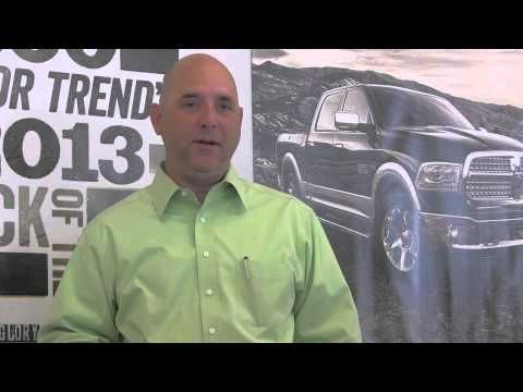 Our Finance Department Is Here To Help You And Answer Some Of Your  Frequently Asked Questions · Chrysler JeepSan AntonioFinanceJeepsSaint ...