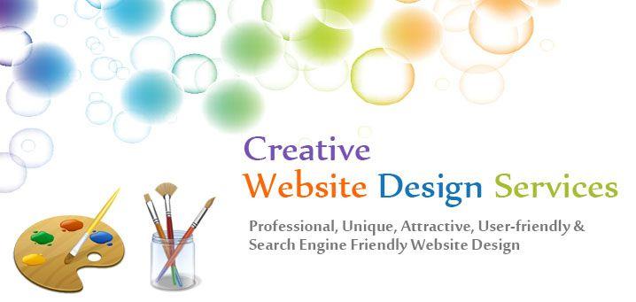 Just 99 Web Design Cheap Web Design Website Design Web Design Service London Web Design Firm Web Design India Website Design Company