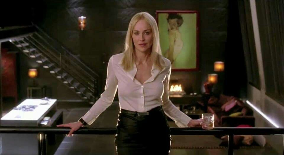 Sharon stone is bisexual, hot young boys xxx