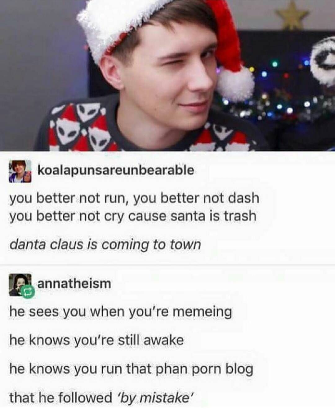 THIS IS THE MOST BEAUTIFUL THING || Daniel Howell danisnotonfire ...