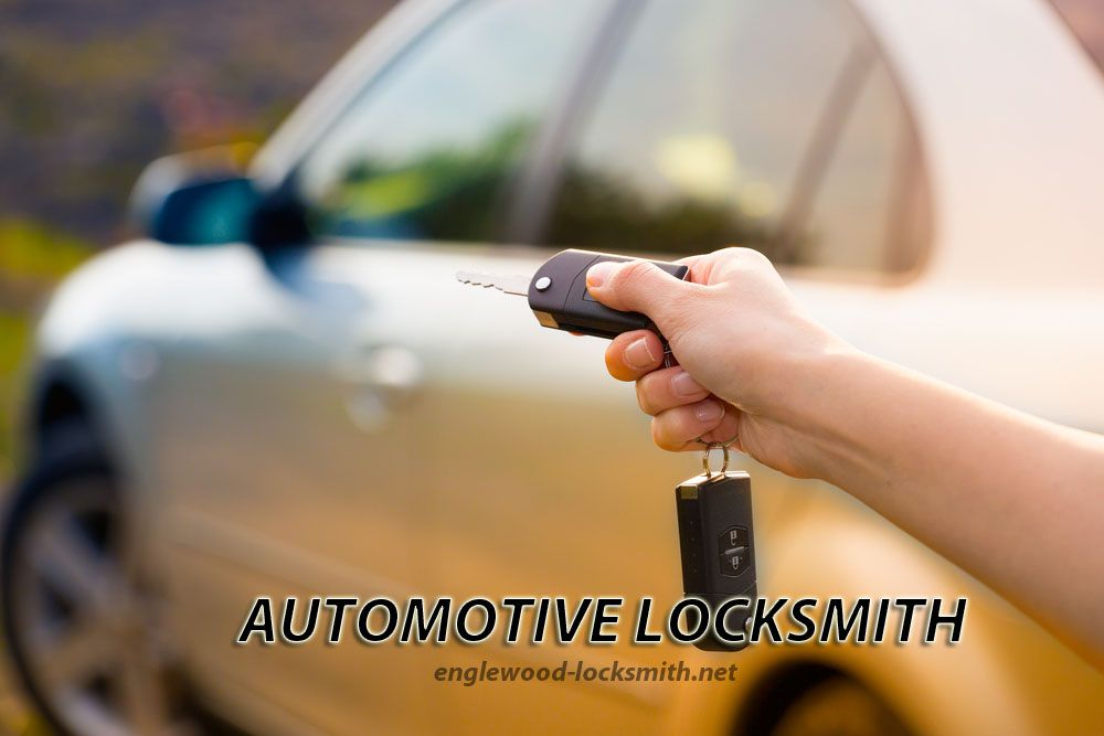 Idea by Will Lantrose on to Pro Locksmith CO