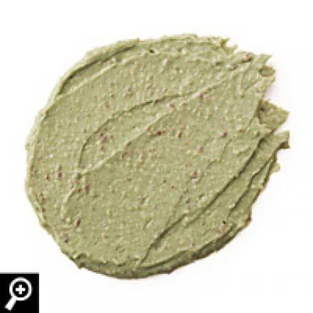 Mask of Magnaminty, selbstkonservierend 85 ml (Gesichtsmaske) - LUSH