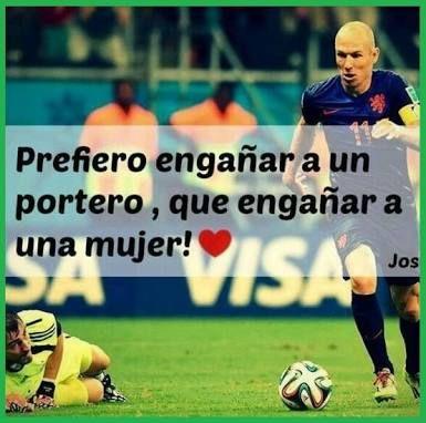 Resultado De Imagen Para Futbol Frases De Amor Mujeres Frases