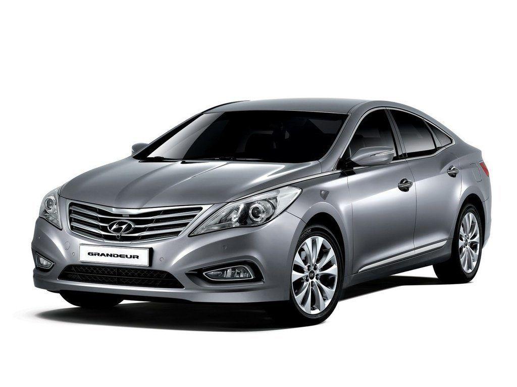 Hyundai Grandeur  Azera Pdf Workshop  Service And Repair Manuals  Wiring Diagrams  Parts
