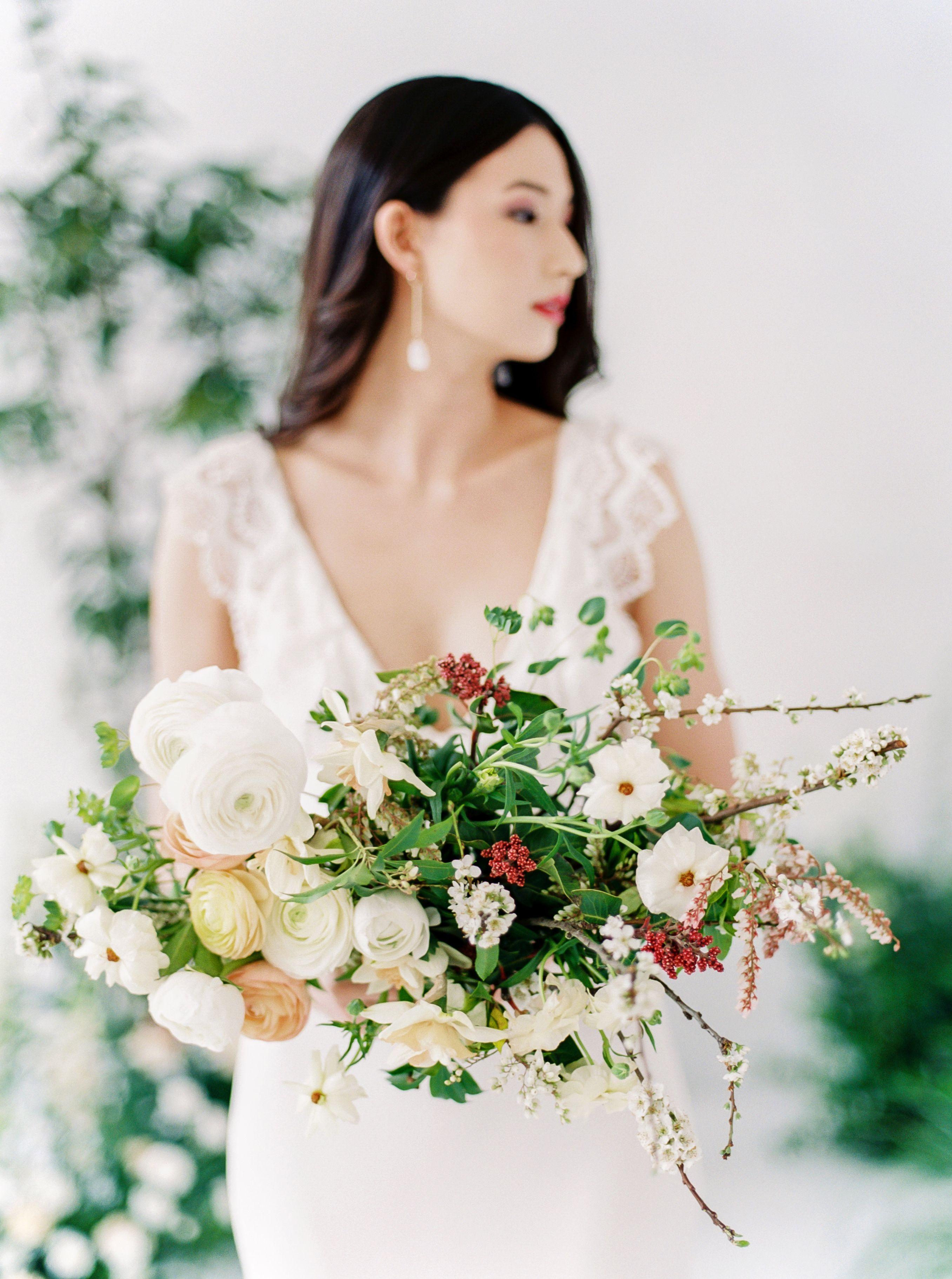 Tetiana Photography Seattle Wedding Photographer