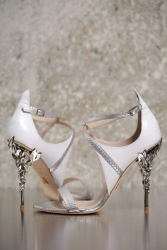 60 Cute Homecoming Shoes to Look Pretty (mit Bildern