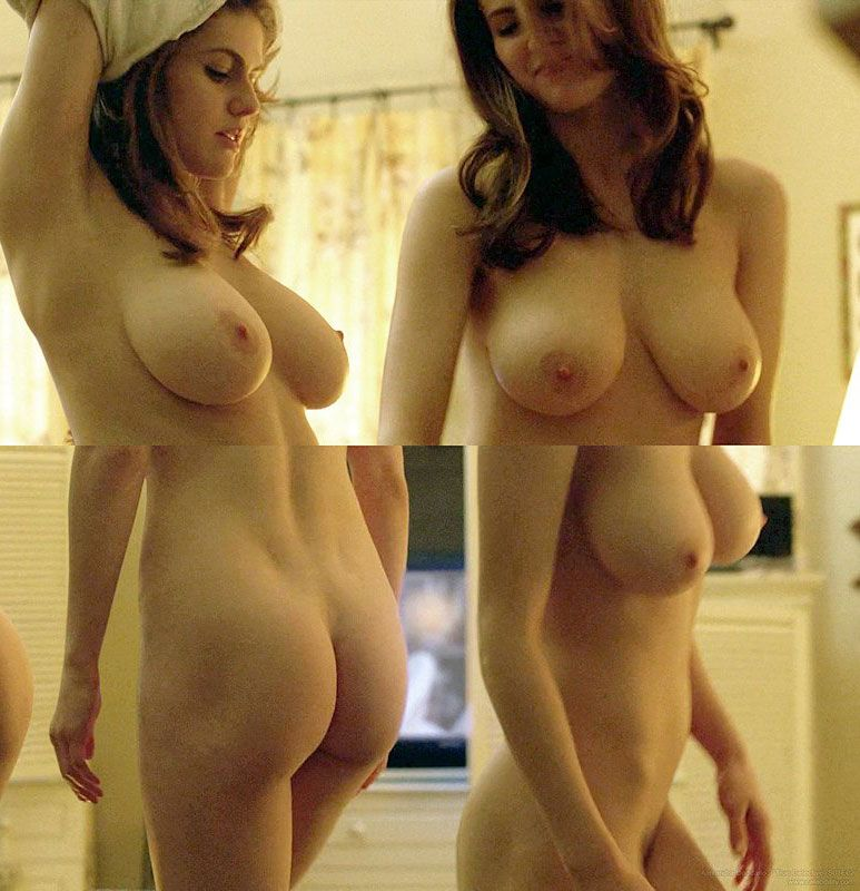 beautiful nude celebs