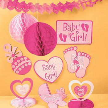 26232d1320983497 arreglos para baby shower adornos baby - Adornos baby shower ...