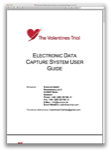 TN_Electronic Data Capture System User Guide.pdf-1.png (111×152)