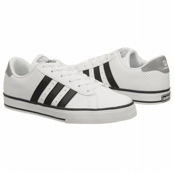 adidas neo daily vulc junior trainers