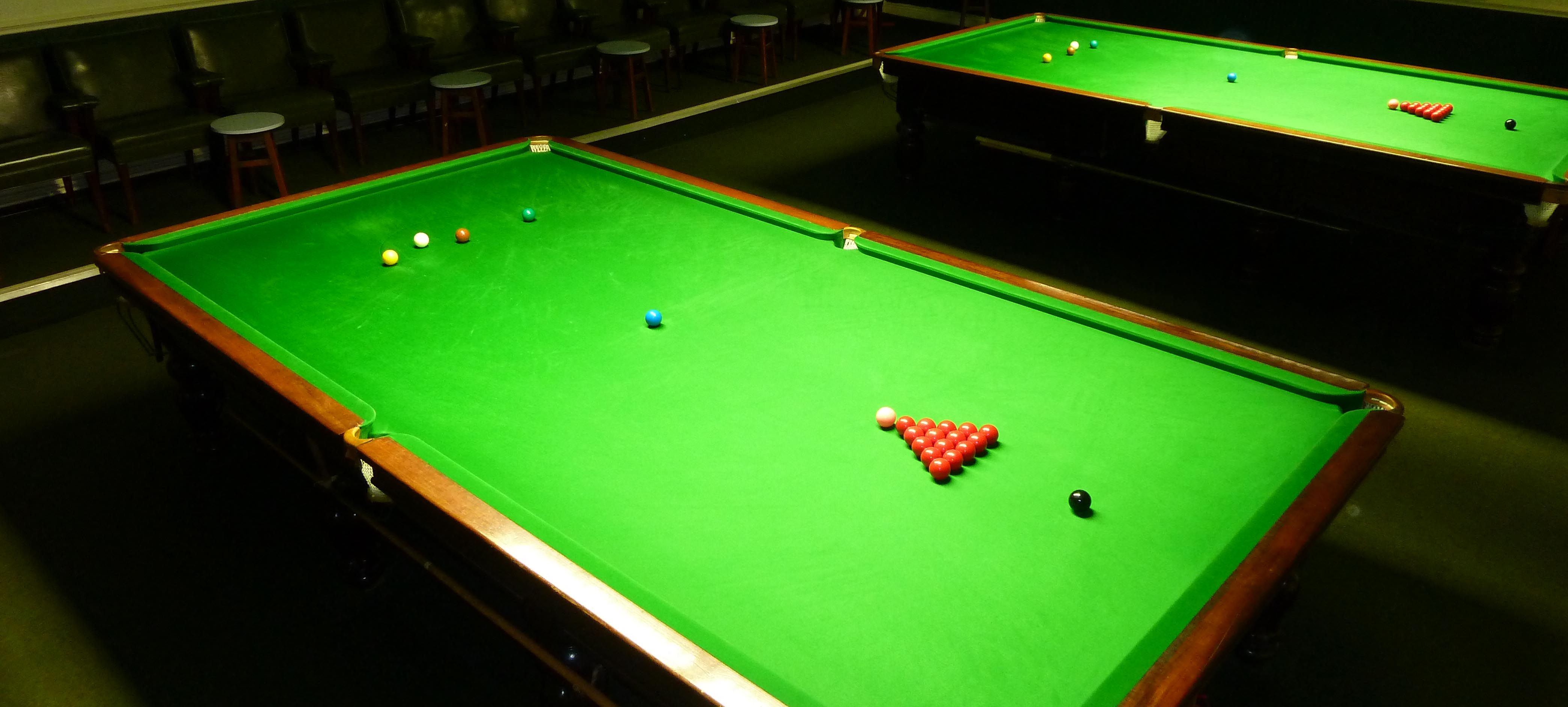 Sports Wallpaper Billiard Iphone Wallpapers Hd Resolution: Snooker Club HD Wallpaper