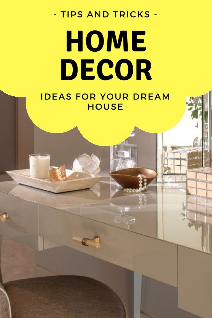 Interior designer improve your home with these design tips   check this useful article by going to the link at image also rh pinterest