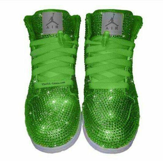 77cc7761e52d Custom Shoes