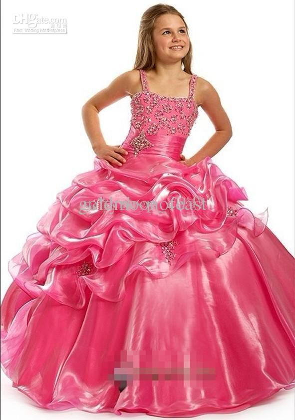 1000  images about Glitter and glitz on Pinterest | Girls pageant ...