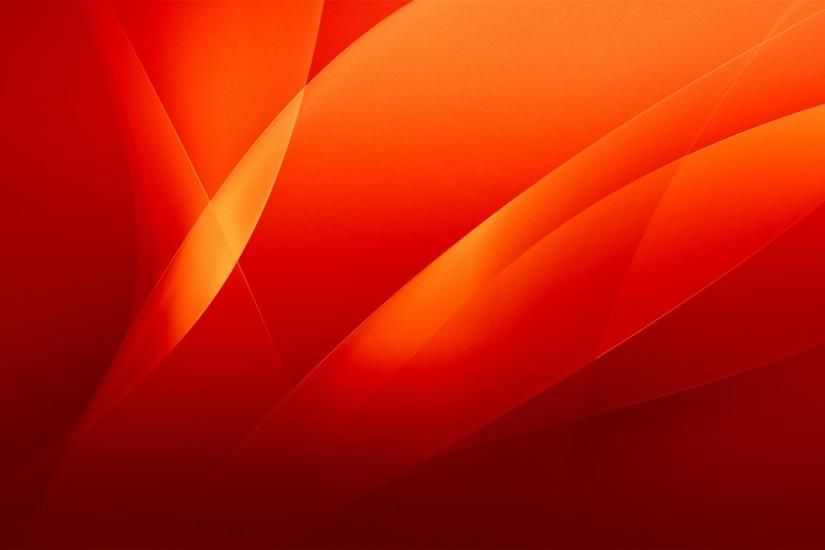 Red Background Hd Download Free Beautiful Full Hd Backgrounds For Desktop Mobile Laptop In An Red Background Images Red Background Red And Black Wallpaper Background colour images hd download