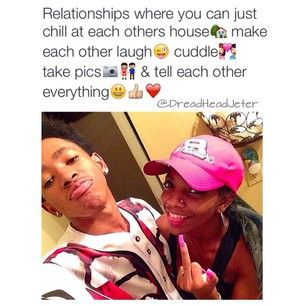 Couple Quotes Dreadheadjeter Instagram Photos Websta