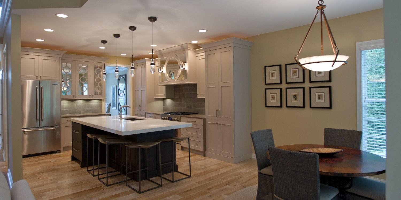 Beautiful Kitchen Kitchens By Design Indianapolis Designer Gene Abel