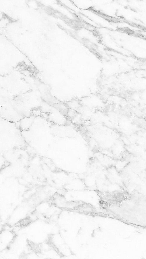 Classic White Marble Digital Wallpaper | Phone Background | Instagram Story Background
